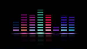 muzyka rozrywkowa